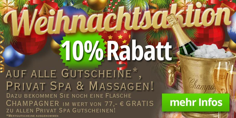 weihnachstsaktion17 800 400 luxfit private spa wellness sauna massage in stuttgart. Black Bedroom Furniture Sets. Home Design Ideas