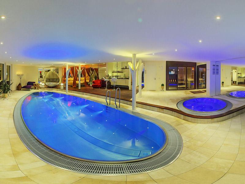 paket mo do b4 luxfit private spa wellness sauna massage in stuttgart. Black Bedroom Furniture Sets. Home Design Ideas