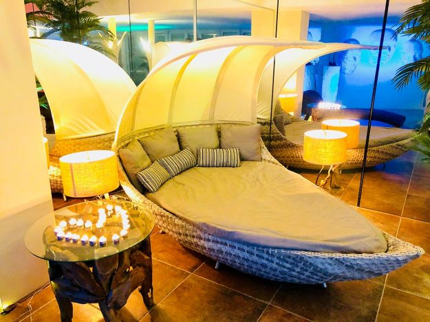 privat spa archive luxfit private spa wellness sauna massage in stuttgart. Black Bedroom Furniture Sets. Home Design Ideas