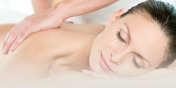 Massagen stuttgart sinnliche Judy's Massagestudio