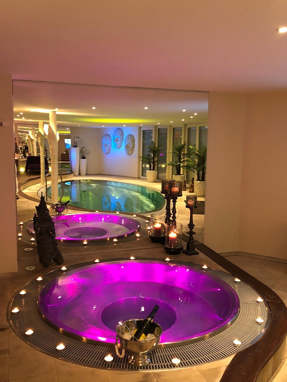wellness-privat-spa-stuttgart-12 - LuxFit Private SPA, Wellness ...
