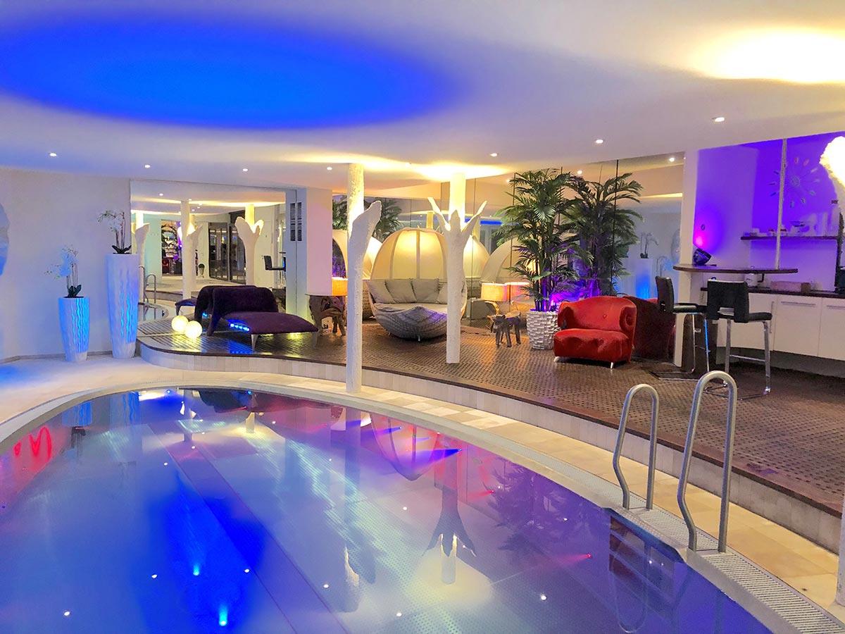 wellness-privat-spa-stuttgart-30 - LuxFit Private SPA, Wellness ...